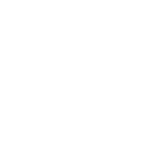 Captain's Eye